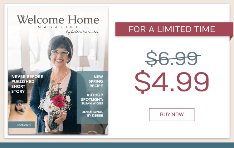 buy-now-030119