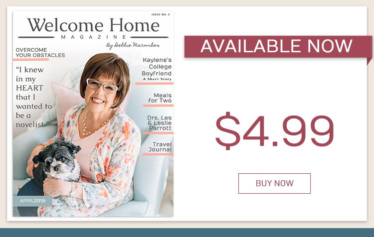 buy-now-Image_APRIL